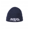 Beanie Jeune Riche Navy / White  JNERCH