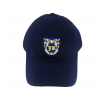 Caps Jr Mission Navy