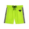 Swim Short Storm Neon Yellow